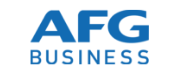 AFG Business - Logo