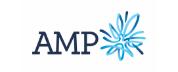 AMP - Logo
