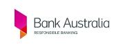 Band Australia - Logo