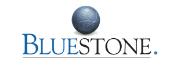Bluestone - Logo