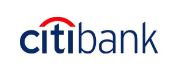 Citi Bank - Logo