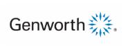 Genworth - Logo