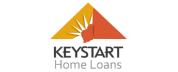 KeyStart Home Loans - Logo