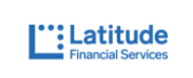 Latitude Financial Services - Logo