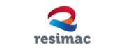 Resimac - Logo