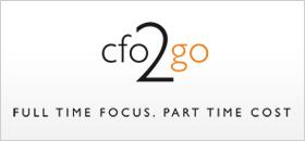 CGO2GO logo