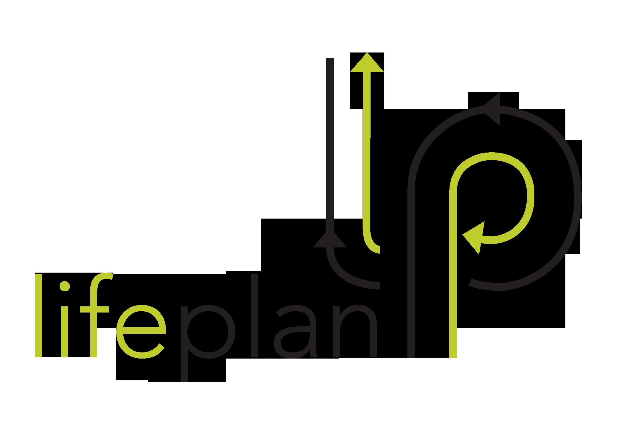 How we Work – Life Plan