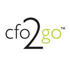 CFO2go